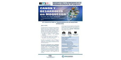 Cartilla Tercer Estudio de Transparencia Regional