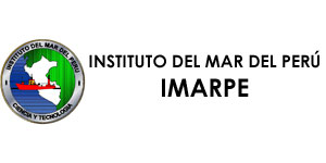 Image result for imarpe logo